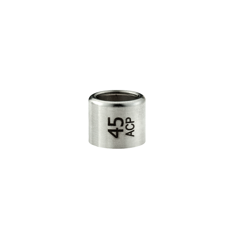 45ACP Adapter Ring