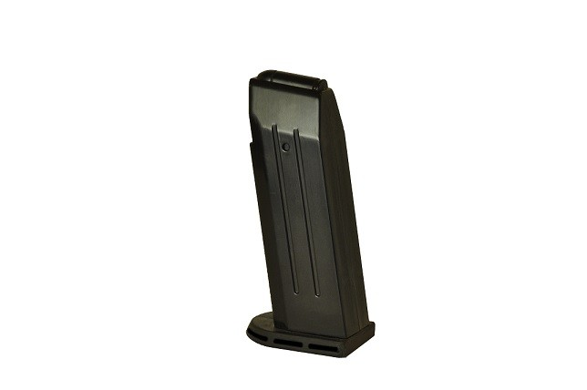 Replacement Magazine for the Pro Laser Training Pistol