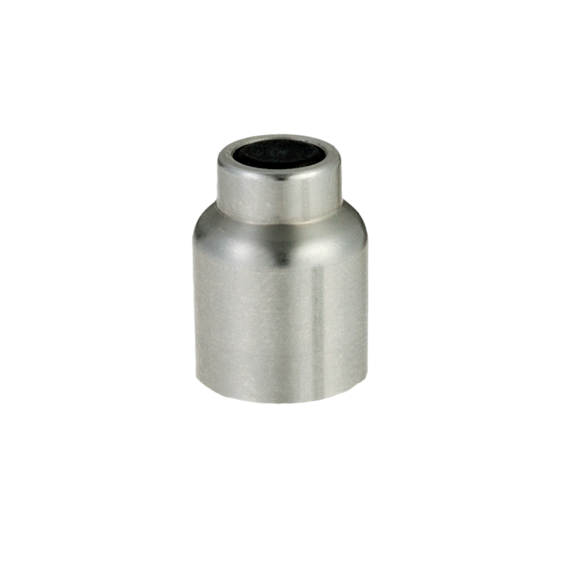 9mm Digital BoreSight Action Cap