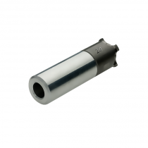 20 Gauge Shotgun Adapter