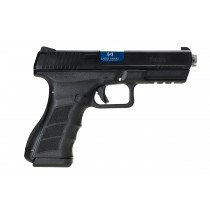 Recoil Enabled Training Pistol - ATP-LE