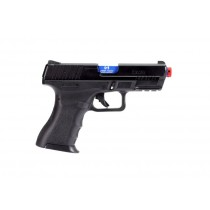 Recoil Enabled Training Pistol ATP-C
