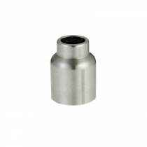 Digital Bore Sight Back Cap