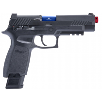 Recoil Enabled Training Pistol Sig M17
