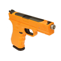 Advanced Training Laser Pistol SF30 (G17)