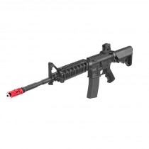 Recoil Enabled Airsoft Rifle