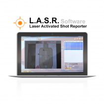 L.A.S.R. Professional Software License