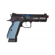Recoil Enabled Training Pistol CZ Shadow 2 - CO2