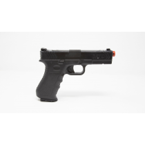 Advanced Training Laser Pistol SF30 - Black (G17)