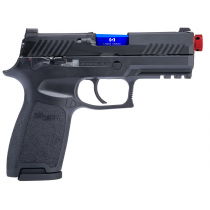 Recoil Enabled Training Pistol Sig M18