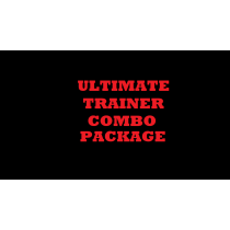 Ultimate Trainer Combo Package