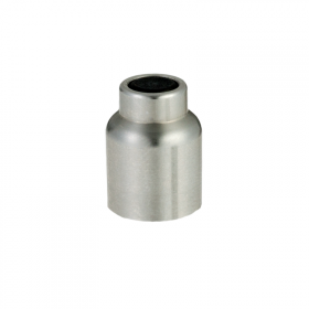 Digital Bore Sight (DB) Back Cap