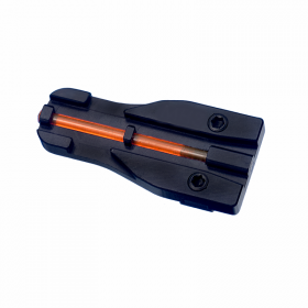 T.A.S. J Sight for Glock