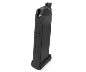 Adaptive Training Pistol 23 Round Magazine