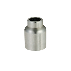 Dry Fire 9mm Action Cap