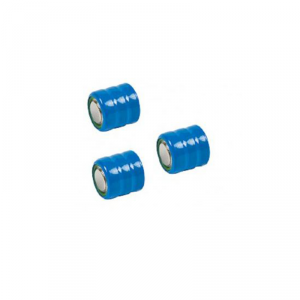 Battery Pack (3 Pieces)