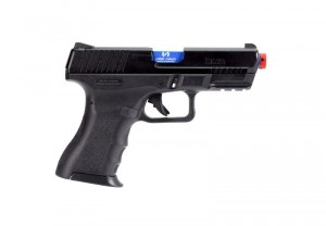 Recoil Enabled Training Pistol KWA ATP-C