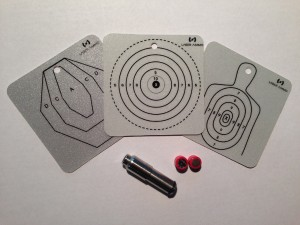 SureStrike™ 9X18 Makarov Cartridge
