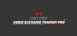 Video Scenario Trainer Pro