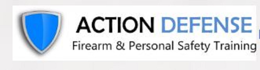 Action Defense LLC