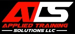 Applied Training Solutions