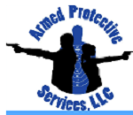 Armed Protective Services, LLC