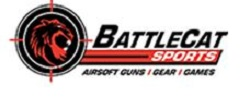 Battlecat Sports