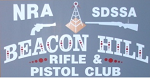 Beacon Hill Rifle and Pistol Club