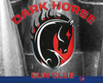 Dark Horse Gun Club