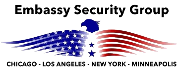 Embassy Security Group, Inc