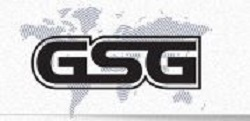 Global Security Group, Inc