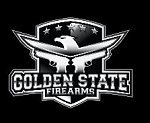 Golden State Firearms