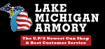 Lake Michigan Armory
