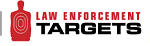 Law Enforcement Targets, Inc.