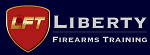 Liberty Firearms Training
