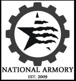National Armory LLC