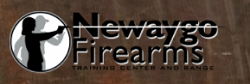 Newaygo Firearms Training Center & Range