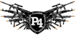 P4 Security Training LLC