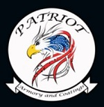 Patriot Armory and Coatings