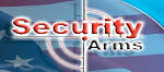 SecurityArms