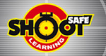 Shoot Safe Learning