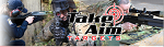 Take Aim Targets