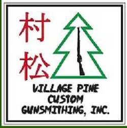 Village Pine Custom Gunsmithing, Inc.