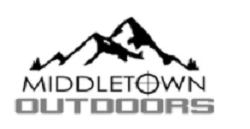 Middletown Outdoors