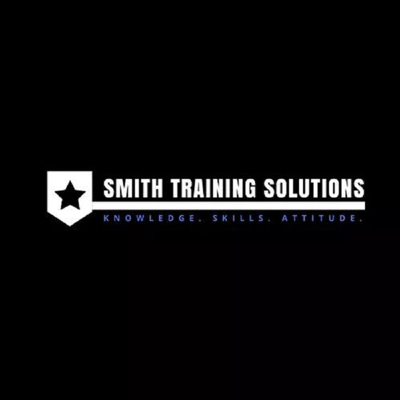 Smith Training Solutions